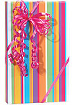 All-Purpose Gift Wrap