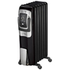 Click here to see the full line of oil-filled radiator heaters