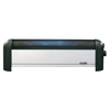 Click here to see the full line of baseboard heaters